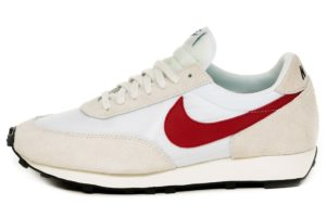 nike-daybreak-heren-wit-bv7725 100-witte-sneakers-heren