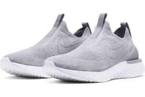 nike-epic phantom react-heren-grijs-bv0417-003-grijze-sneakers-heren