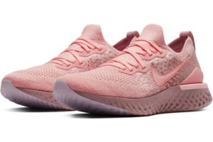 nike-epic react-dames-roze-bq8927-600-roze-sneakers-dames