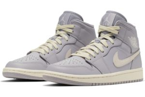nike-jordan air jordan 1-dames-grijs-cd7240-002-grijze-sneakers-dames