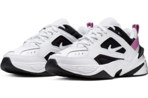 nike-m2k tekno-dames-wit-ao3108-105-witte-sneakers-dames