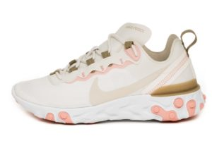 nike-react element-dames-roze-bq2728 007-roze-sneakers-dames