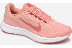 nike-runallday-dames-roze-898484-602-roze-sneakers-dames