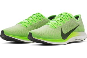 nike-zoom-heren-groen-at2863-300-groene-sneakers-heren
