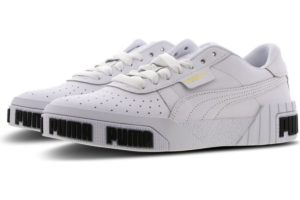 puma-cali-dames-wit-37081101-witte-sneakers-dames