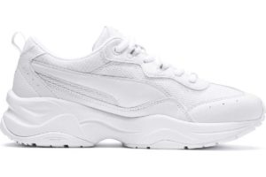 puma-cilia-dames-wit-369778-02-witte-sneakers-dames