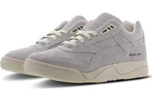 puma-palace-heren-wit-370597 01-witte-sneakers-heren