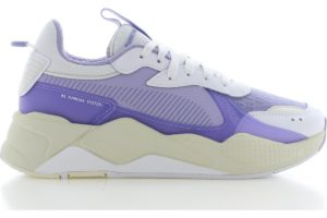 puma rs-dames-wit-369329-05-witte-sneakers-dames