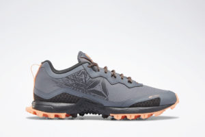 reebok-all terrain craze-Dames-grijs-DV9370-grijze-sneakers-dames