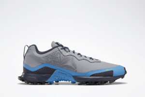 reebok-all terrain craze-Heren-grijs-DV9368-grijze-sneakers-heren