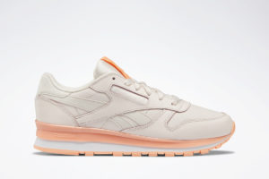 reebok-classic leather-Dames-roze-DV8761-roze-sneakers-dames