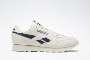 reebok-classic leather-Heren-beige-DV9695-beige-sneakers-heren
