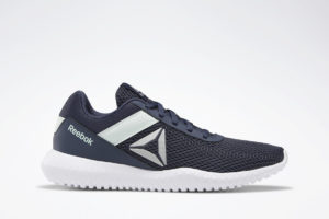 reebok-flexagon energy-Dames-blauw-DV6051-blauwe-sneakers-dames