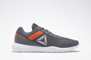 reebok-flexagon energy-Heren-grijs-DV6049-grijze-sneakers-heren