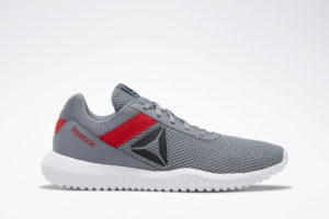 reebok-flexagon energy-Heren-grijs-DV9359-grijze-sneakers-heren