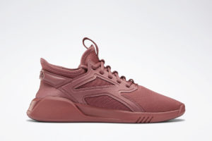 reebok-freestyle motion lo-Dames-grijs-DV5901-grijze-sneakers-dames