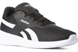 reebok-royal ec ride 3-Unisex-zwart-CN7374-zwarte-sneakers-dames