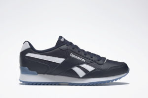 reebok-royal glide-Heren-blauw-DV8786-blauwe-sneakers-heren