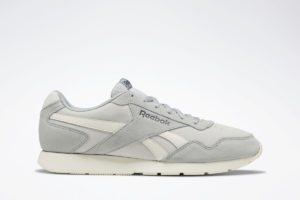 reebok-royal glide-Heren-grijs-DV6712-grijze-sneakers-heren