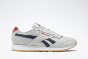 reebok-royal glide-Heren-grijs-DV9696-grijze-sneakers-heren