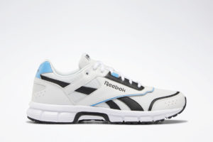 reebok-royal run finish-Unisex-grijs-DV8776-grijze-sneakers-dames