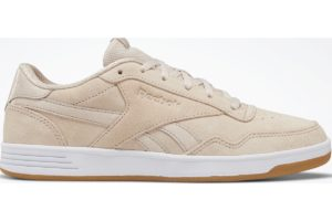 reebok-royal techque t-Dames-beige-DV6655-beige-sneakers-dames