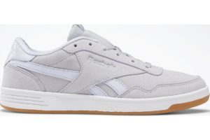 reebok-royal techque t-Dames-paars-DV6654-paarse-sneakers-dames