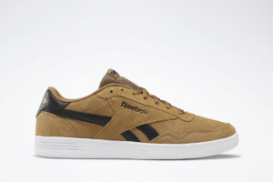 reebok-royal techque t-Heren-overig-DV6651-overig-sneakers-heren