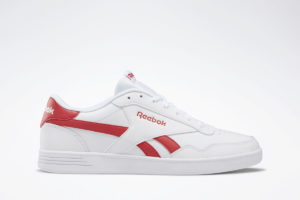 reebok-royal techque t-Heren-wit-DV8779-witte-sneakers-heren