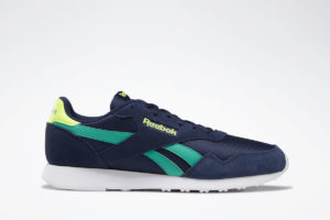 reebok-royal ultra-Heren-blauw-DV8825-blauwe-sneakers-heren