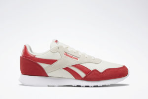 reebok-royal ultra-Heren-rood-DV9656-rode-sneakers-heren