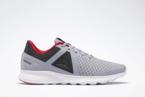 reebok-speed breeze-Heren-grijs-DV9465-grijze-sneakers-heren