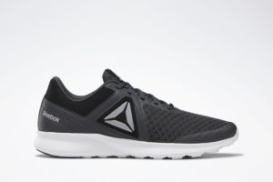 reebok-speed breeze-Heren-grijs-DV9466-grijze-sneakers-heren
