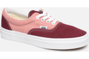 vans-era-dames-bordeaux-VN0A38FRVLR1 W-bordeaux-sneakers-dames