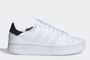 adidas-advantage-bold-Dames-wit-EF1034-witte-sneakers-dames