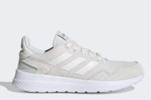 adidas-archivo-Dames-wit-EF0527-witte-sneakers-dames