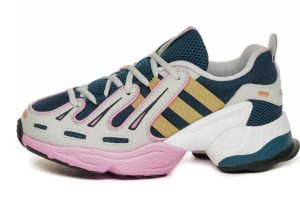 adidas-equipment-heren-multicolor-ee5149-multicolor-sneakers-heren
