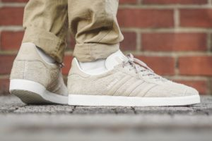 Top 10 Beige Sneakers Heren · [year]