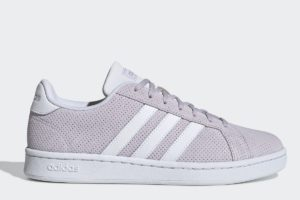 adidas-grand-court-Dames-paars-EE7476-paarse-sneakers-dames
