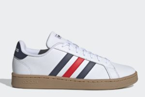 adidas-grand-court-Heren-wit-EE7888-witte-sneakers-heren
