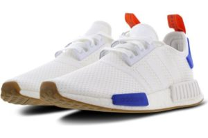 adidas-nmd-heren-wit-bb9498-witte-sneakers-heren