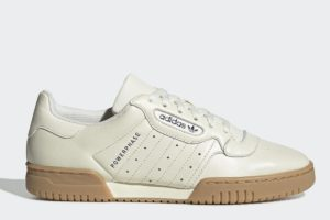 adidas-powerphase-Heren-beige-FU9542-beige-sneakers-heren