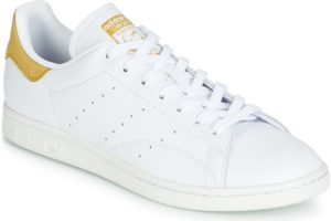 adidas-stan smith-dames-wit-bd7437-witte-sneakers-dames