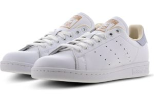 adidas-stan smith-dames-wit-eg2891-witte-sneakers-dames