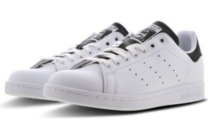 adidas-stan smith-heren-wit-eg4549-witte-sneakers-heren