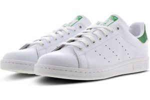 adidas-stan smith-heren-wit-m20324/aq2734-witte-sneakers-heren