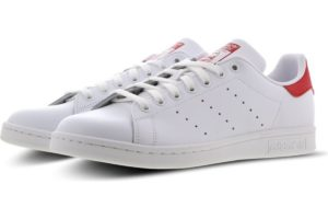 adidas-stan smith-heren-wit-m20326-witte-sneakers-heren