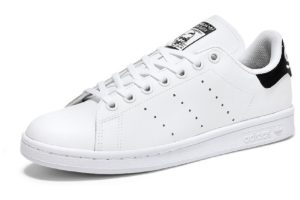 Adidas Stan Smith Wit Dames,heren Ee7570 Witte Sneakers Dames,heren