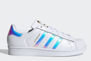 adidas-superstar-Dames-wit-EG2919-witte-sneakers-dames