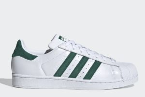 adidas-superstar-Heren-wit-EE4473-witte-sneakers-heren